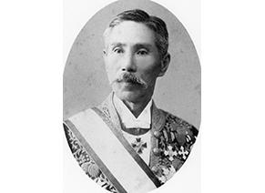 内海忠勝 - Utsumi Tadakatsu - ...